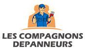 Les compagnons dépanneurs à Dijon
